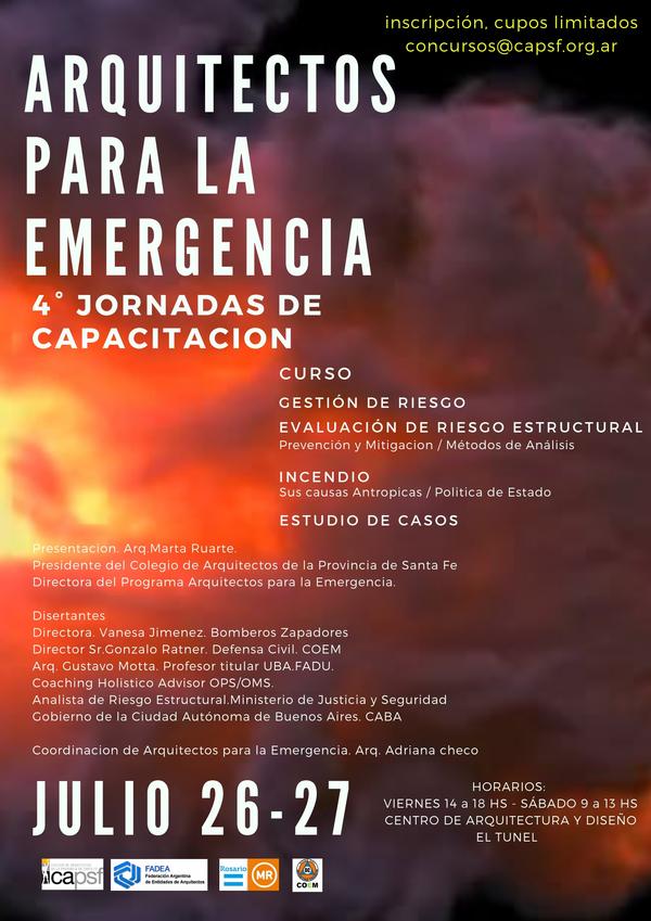 20190717-JornadaEmergencia.jpg