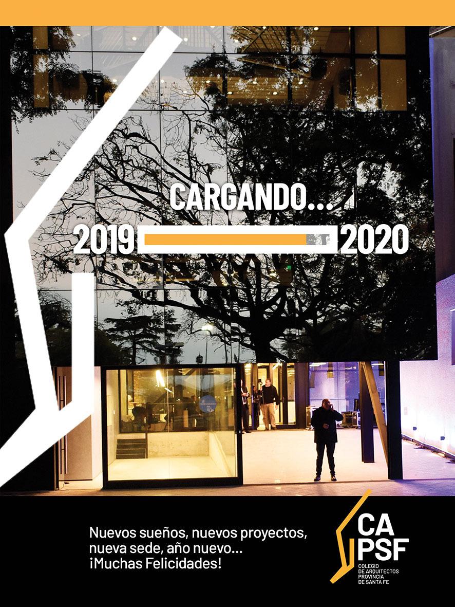 20191222-fiestas.jpg
