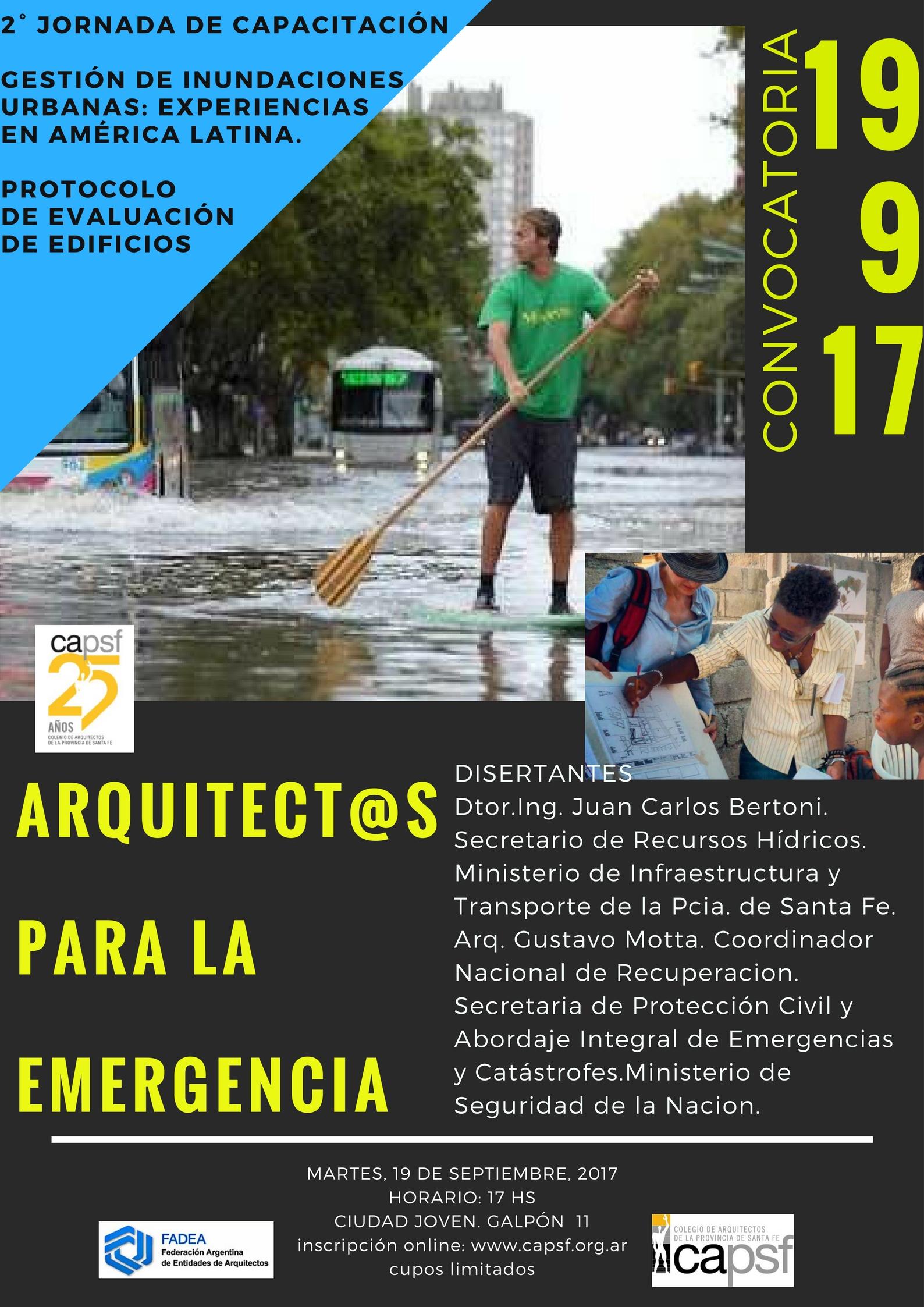 20170908-arquitectosEmergencia.jpg