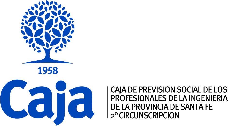 Logo-Caja2daCirc.jpg